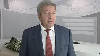 Ярославские энергетики празднуют новоселье: открылся новый Центр обслуживания клиентов ТГК-2