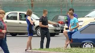 В центре Ярославля ограничат остановку и стоянку транспорта