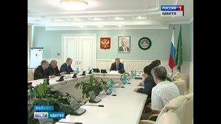 Участники конкурса «Лидеры России» получили предложения о трудоустройстве