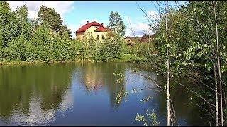 В Сургуте утонул подросток, не умевший плавать
