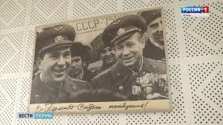 «Показывает Пермь»: 60 лет в эфире
