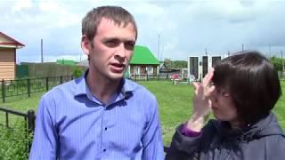 Евгений Карпов, о Дне памяти и скорби 22 июня