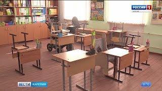Новую коррекционную школу-интернат построят в Петрозаводске