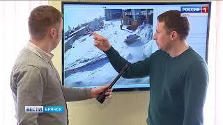 Жители трубчевской деревни подали в суд на молочный комбинат