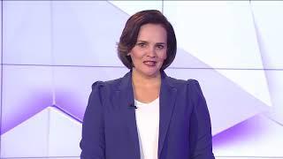 «Новости культуры» с Верой Климановой: программа от 22 сентября 2018 года