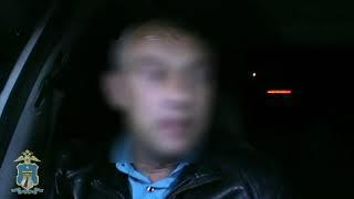 Ставропольчанин угодил на скамью подсудимых за пьяную езду
