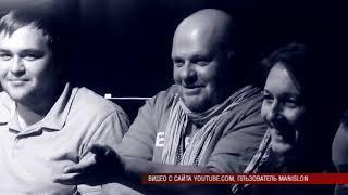 05 10 2018 Новый театральный сезон открывается в Удмуртии