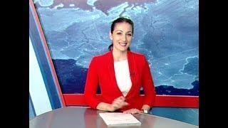 Вести Адыгея - 25.07.2018
