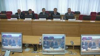 Вопрос энергообеспечения города Лермонтова решен полностью.