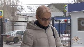 Задержана руководитель косметологического центра, подозреваемая в организации мошенничеств