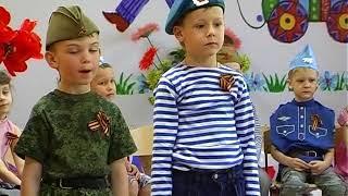 Новости ТВ 6 Курск 13 02 2018