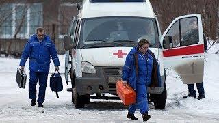 Расследованием конфликта в Радужном Наталья Комарова поручила заняться специальной комиссии