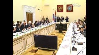 Средняя зарплата врачей в Самарской области может превысить 58 тысяч рублей