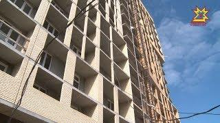 Аварийный дом по адресу Петрова, 9 в Чебоксарах признали непригодным для проживания еще в 2014 году
