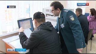 Нелегальных бизнесменов налоговая служба Марий Эл ищет в соцсетях - Вести Марий Эл