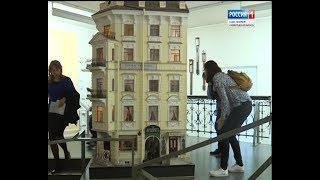 Вести Санкт-Петербург. Выпуск 14:25 от 4.10.2018