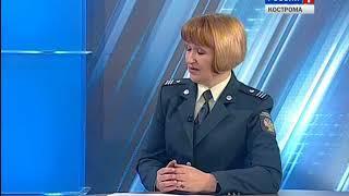Вести - интервью / 06.02.18