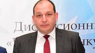 Экс-замглавы ФАС Крыма предстанет перед судом