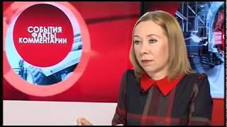 22 05 18 Экспертное мнение. Петербургский международный экономический форум