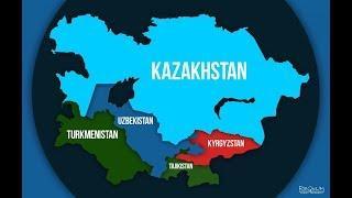 Центральная Азия сегодня открыта для...?   УЗБЕКИСТАН 24