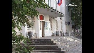6 лет лишения свободы может получить экс-следователь СК по Новокуйбышевску