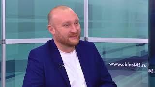 «Вечер пятницы». Валерий Самокрутов: «Демократия стоит денег»