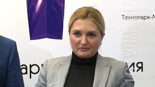 Мордовия будет участвовать в программе по повышению производительности труда.