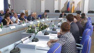 На Ставрополье предлагают санаторное лечение для тех, кто подходит к пенсионной черте