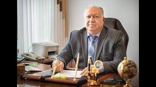 Возбуждено уголовное дело на директора ставропольского колледжа связи