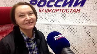 Переплет - 18.03.19 Лариса Лазунова