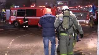 Новости ТВ 6 Курск 31 01 2018