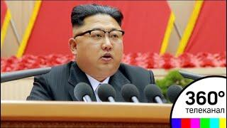 КНДР отказалась от ядерных испытаний - СМИ2