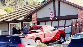 Стрельба в Калифорнии: в штате прошли акции памяти и солидарности…