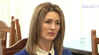 В Дагестане пройдёт Всероссийский форум государственных и муниципальных услуг