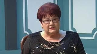 Лехаим 205 Наталья Давыдова