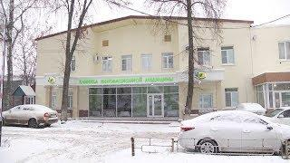Платная смерть: в саранской частной клинике на операции скончался пациент