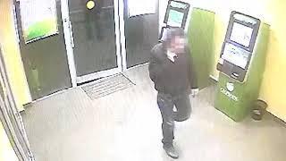 В Невинномысске поймали рецидивиста, который ограбил продуктовый магазин