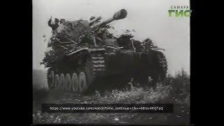 В России отмечают75-югодовщинуокончания одного из ключевых сражений Великой Отечественной войны