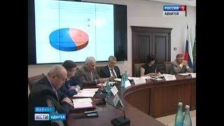 На заседании правительства республики рассмотрены вопросы социальной сферы