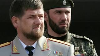 Кадыров рассказал о возвращении из Сирии чеченской военной полиции