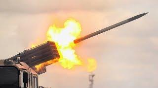 Зачем Турции собственные баллистические ракеты