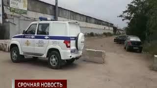 Взрыв на Врубовой в Ростове: стало известно о двух пострадавших