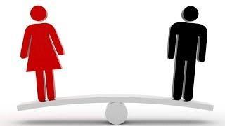 Мужчины VS женщины: кто тренирует югорчан лучше