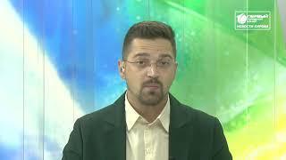 ИКГ Главе Афанасьево выбрали меру #6