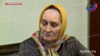 Депутат Госдумы Юрий Левицкий выслушал граждан в Общественной приемной