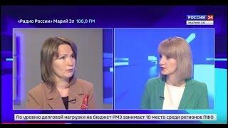 Россия 24. Интервью 14 02 2018
