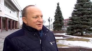 Интервью с Иваном Бабошкиным