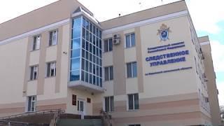 Обнаруженный с травмами головы малыш находится в коме в больнице Биробиджана(РИА Биробиджан)