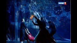 В Ростове завершается международный фестиваль студенческих театров