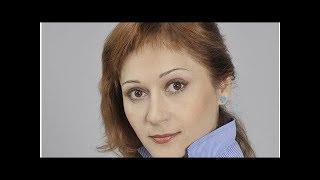Скрытие смертельной болезни: российская актриса Ольга Лозовая умерла в Санкт-Петербурге